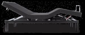 motion-essentials-adjustable-bed-bases-buy