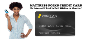 finance-mattress-payments-easy-folk-credit-card