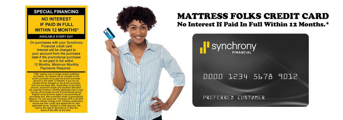 12-month-financing-easy-credit-mattress-bed-adjustable-mechanical-mauldin-greenville
