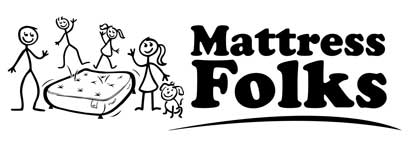 mattress-folks-store-mauldin-greenville-showroom