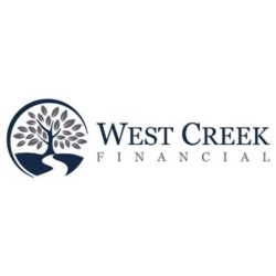 westcreek-financing-mattress-payments-finance-bed-adjustable-mechanical-base