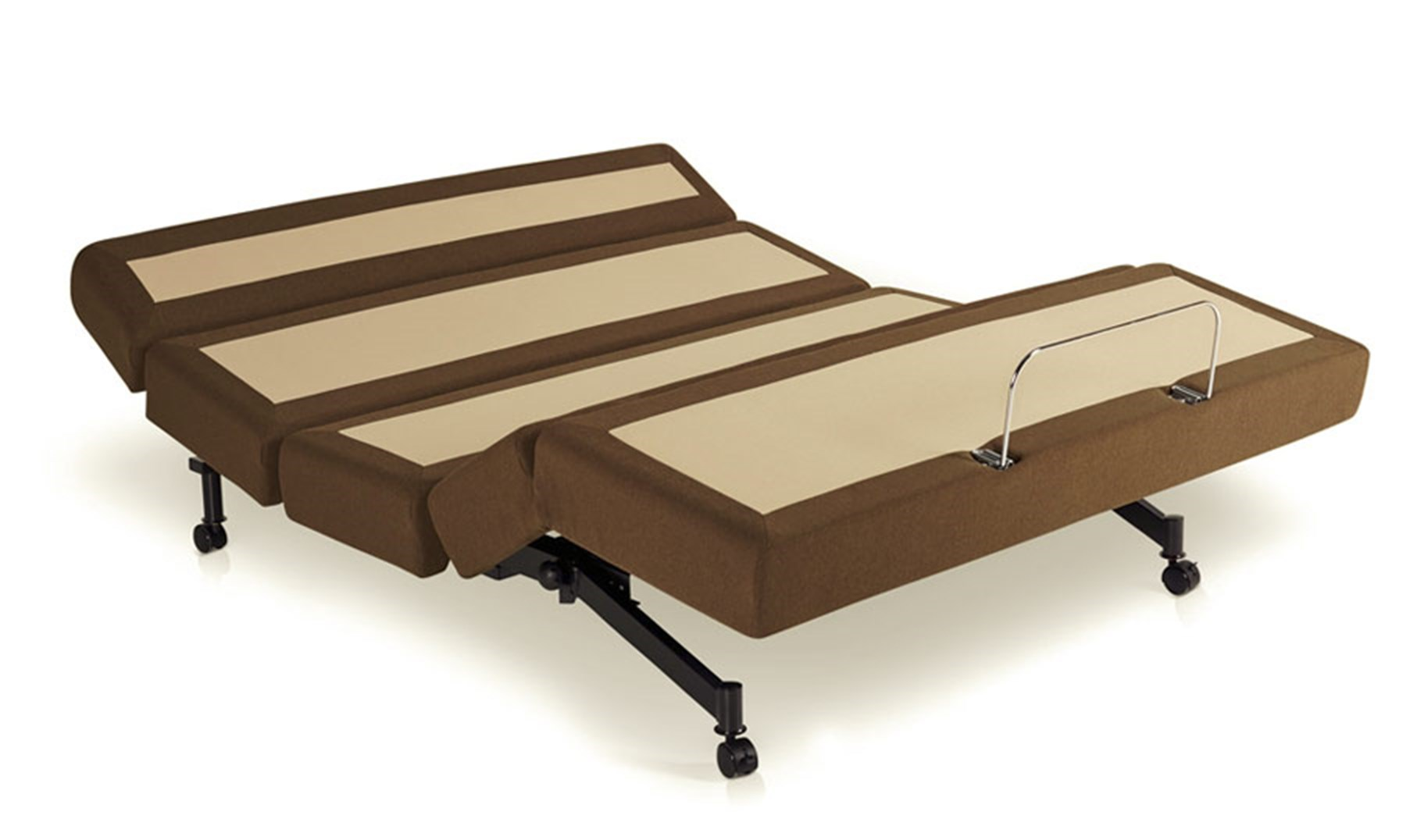 Mechanical Beds and Adjustable Bases - Mattress Folks