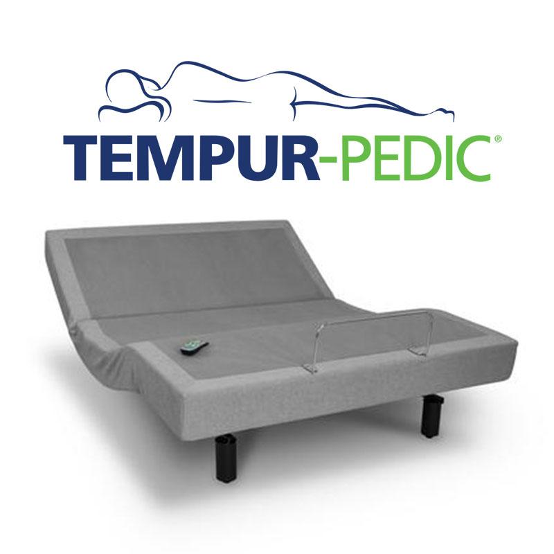 Mechanical Beds And Adjustable Bases Mattress Folks