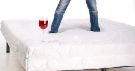 motion-transfer-mattress-mattresses