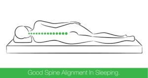 spine-alignment-proper-mattress-buy-store-mauldin-greenville