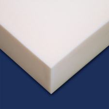foam-core-inside-mattress