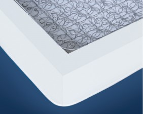 coils-spring-mattresses-inside