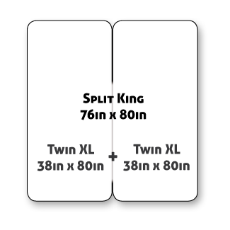 split_king