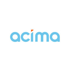 acima-financing-credit-payments-mattress-bed-base-adjustable-mechanical