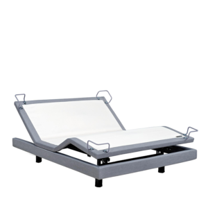 serta-mechanical-bed-bases-adjustable-buy-mauldin-greenville
