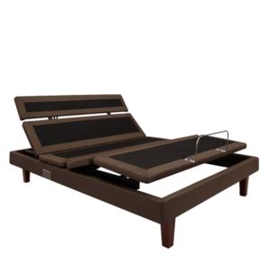 stearns-foster-mechanical-bed-bases-adjustable-buy-mauldin-greenville