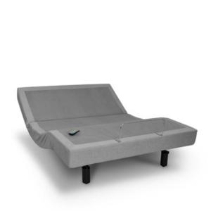 tempur-pedic-tempur-pedic-adjustable-base-bed-mechanical-buy-mauldin-greenville