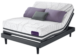 Mattress Sale iComfort Hybrid