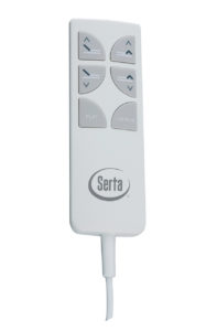 ME2_remote_only_2