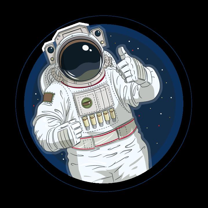 astronaut_ok