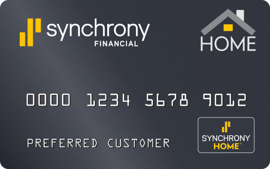 synchrony_home_card