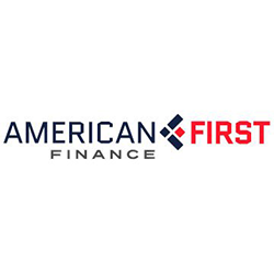 american_first_finance