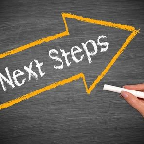 34233310 - next steps